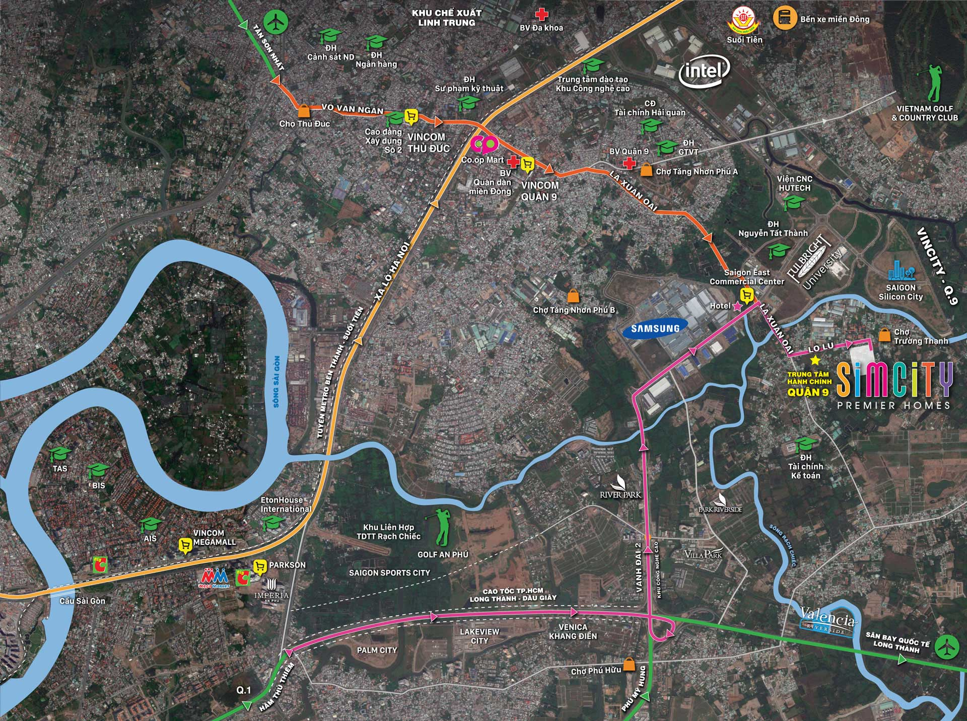 SIM-WEBSITE-map-07-2
