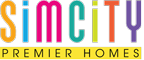 SIM CITY - Anpha Holdings